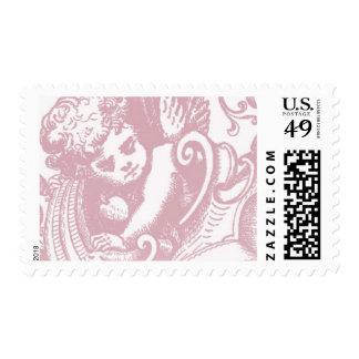 angel_soft pink by Ceci New York Stamp