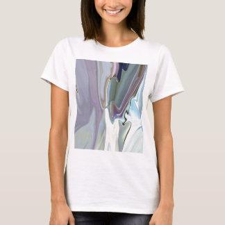 Angel Soft T-Shirt