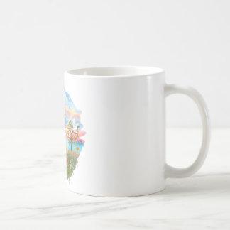 Angel Star - Aireadle #5 Coffee Mug