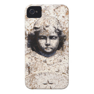 Angel Star iPhone 4 Cover