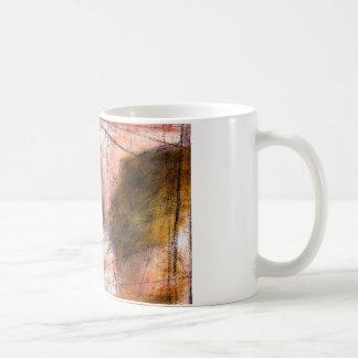 angel study f5. coffee mug