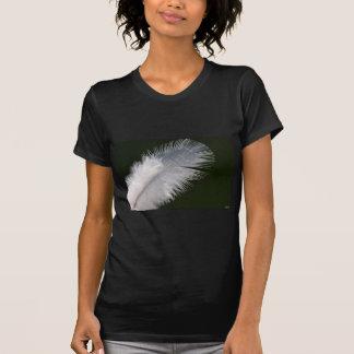 Angel T-shirt