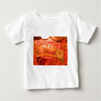 Angel Tarot Cards Baby T-Shirt
