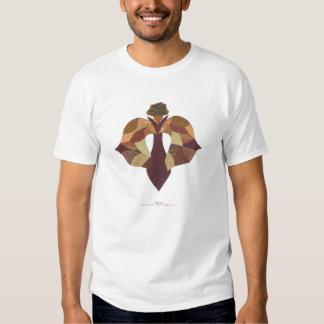 Angel, Thank you T-Shirt
