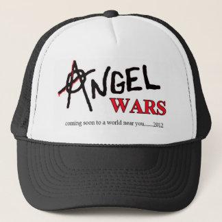 Angel Wars 2012 Hat