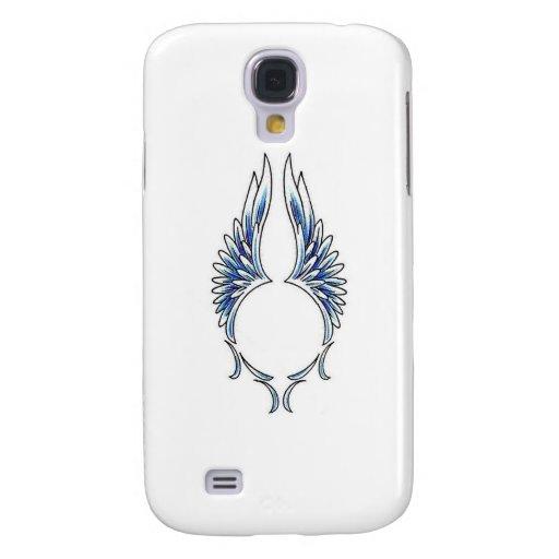 angel-wings5.jpg