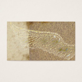angel wings,angels,business cards