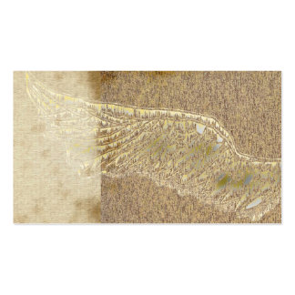 angel wings,angels,business cards business card