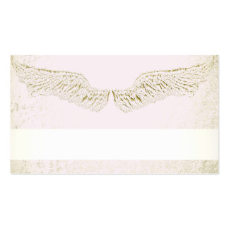 Angel Wings,Christian,Spiritual,Business Cards Business Card