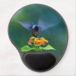 Angel Wings! Gel Mouse Pad