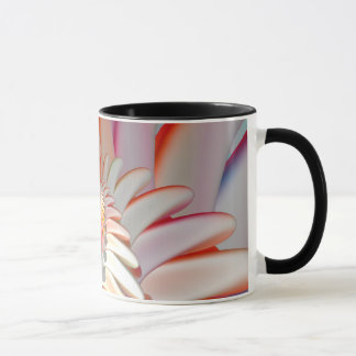 Angel Wings Mug