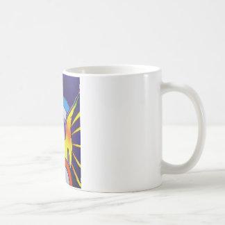 Angel Within Coffee Mug