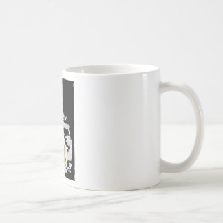 Angel-y1 Coffee Mug