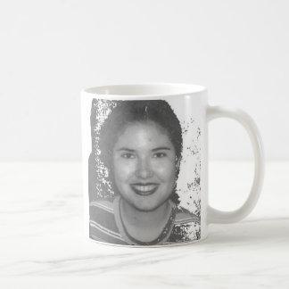 angela cerati musikata coffee mug