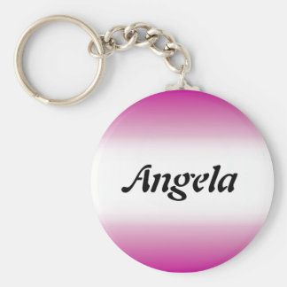 Angela Llavero Redondo Tipo Pin