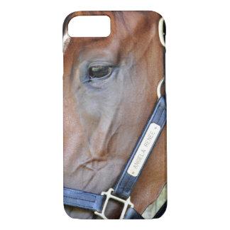 Angela Renee iPhone 7 Case