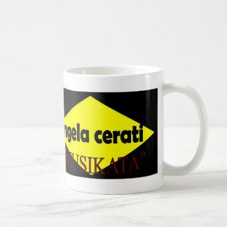 angelacerati musikata coffee mug
