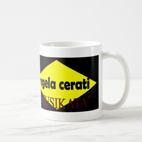 angelacerati musikata coffee mug