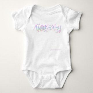 Angelbaby Infant Creeper