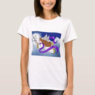 angelbird.png T-Shirt