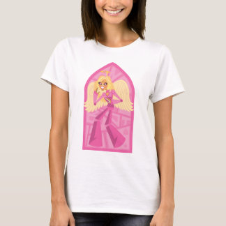 Angelbot T-Shirt