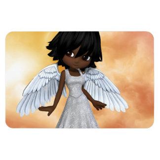 Ángeles 2 de Lil Imán