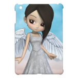 Ángeles de Lil iPad Mini Protector