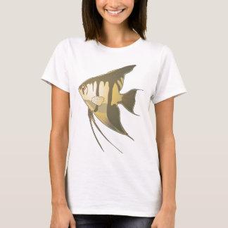 Angelfish 2 playera