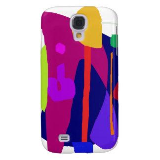 Angelfish Carcasa Para Galaxy S4