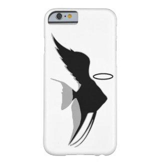 Angelfish iPhone 6 Case