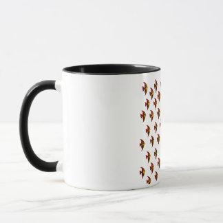 Angelfish Mug