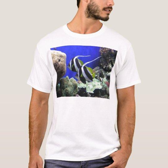 Angelfish T-Shirt