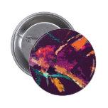 angelfish v2 pinback button