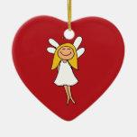 angelheart ornato