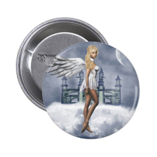 Angelic  Button