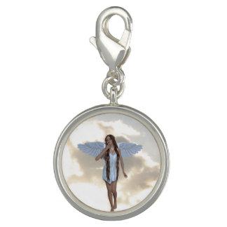 Angelic Cloud Dancer Bracelets
