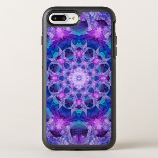 Angelic Gateway Mandala OtterBox Symmetry iPhone 8 Plus/7 Plus Case