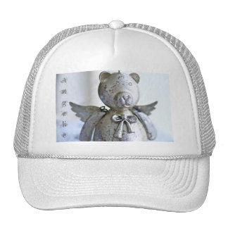 Angelic Hats