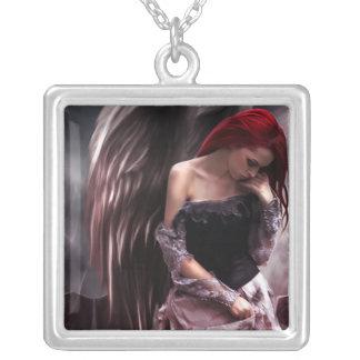Angelic Memories Necklace