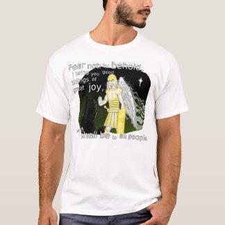Angelic Messenger T-Shirt