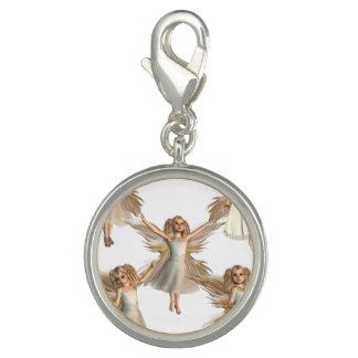 Angelic Bracelets