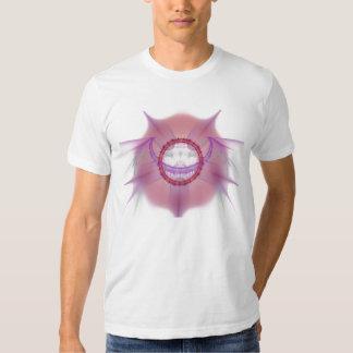 Angelic Sanctimony T-Shirt