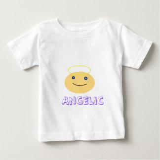 Angelic Shirt