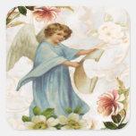 Angelic Stickers