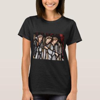 Angelic T-Shirt