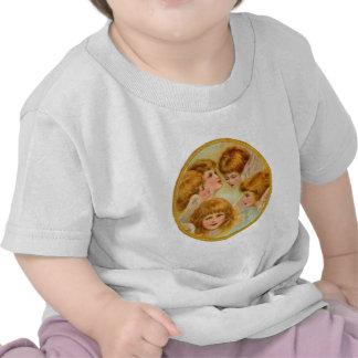 Angelic Tee Shirt