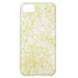 Angelica Case Case For iPhone 5C
