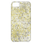 Angelica too Case iPhone 5C Cover
