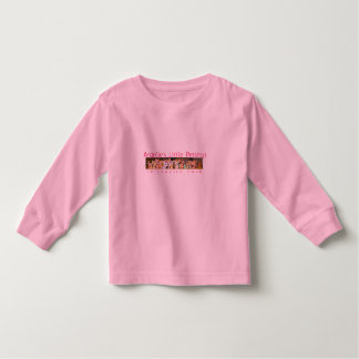 Angelie's Pets Shirt