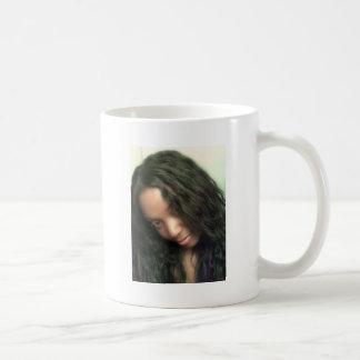 Angelina FANS Mug